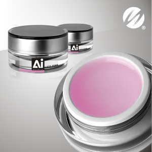 AFFINITY Ice Pink